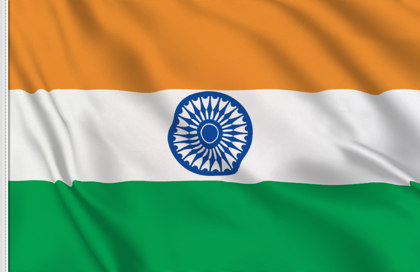 L'Inde – Un pays magnifique