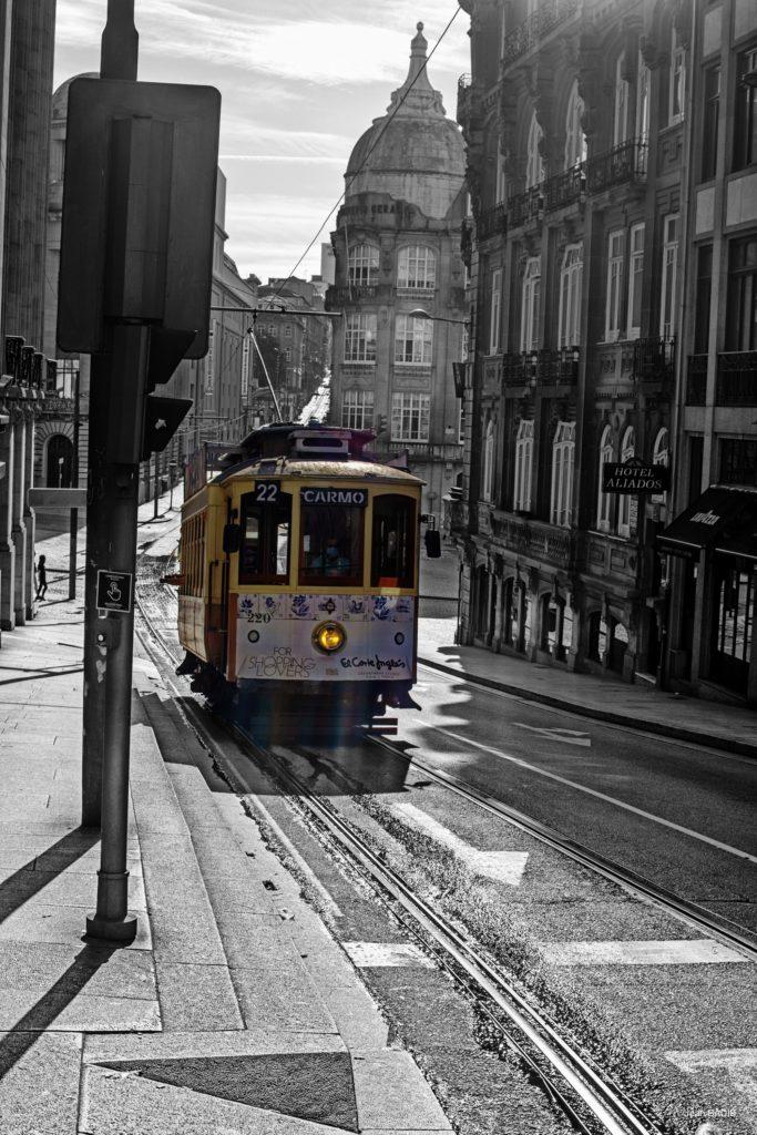 JBADIE_Portugal_06