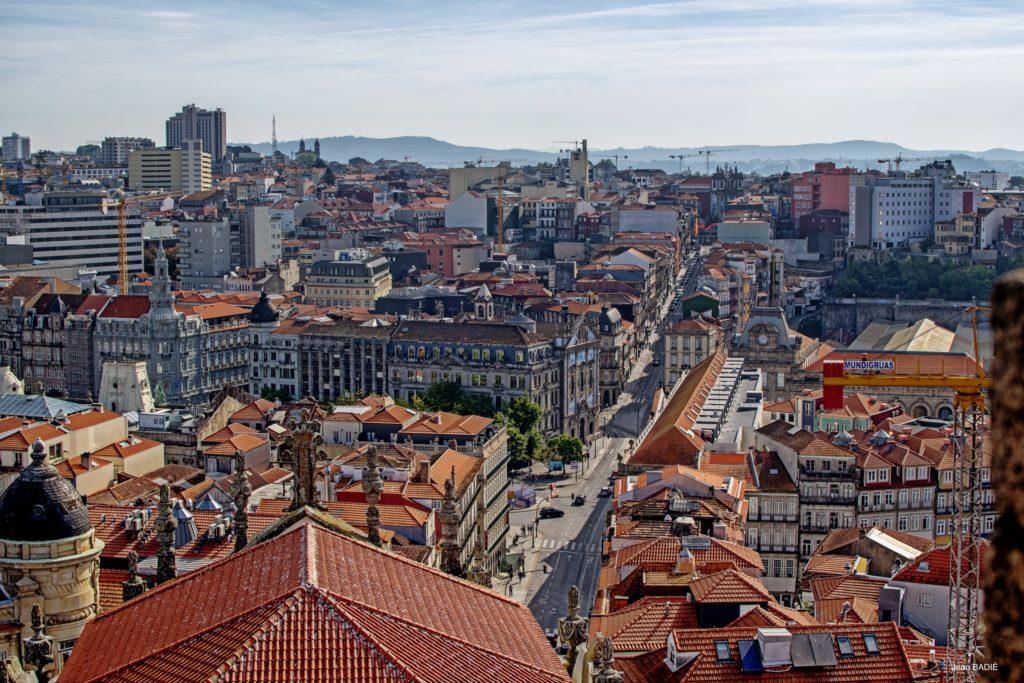 JBADIE_Portugal_09