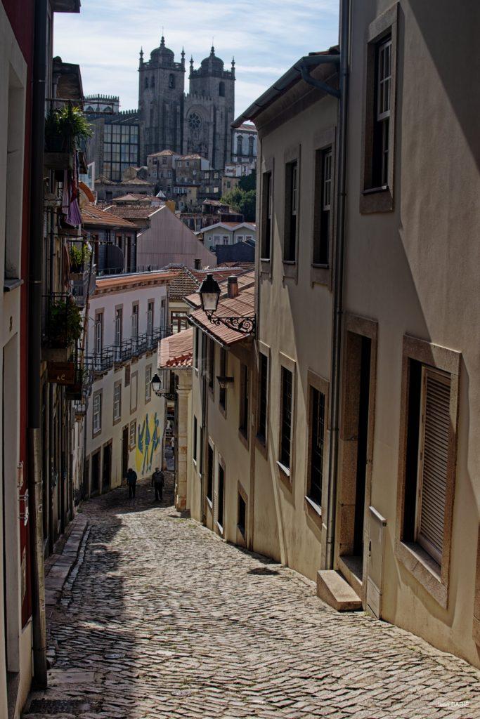 JBADIE_Portugal_15