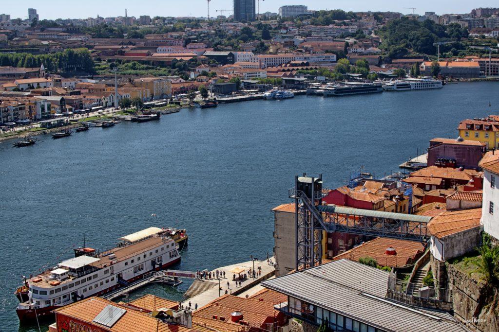 JBADIE_Portugal_20