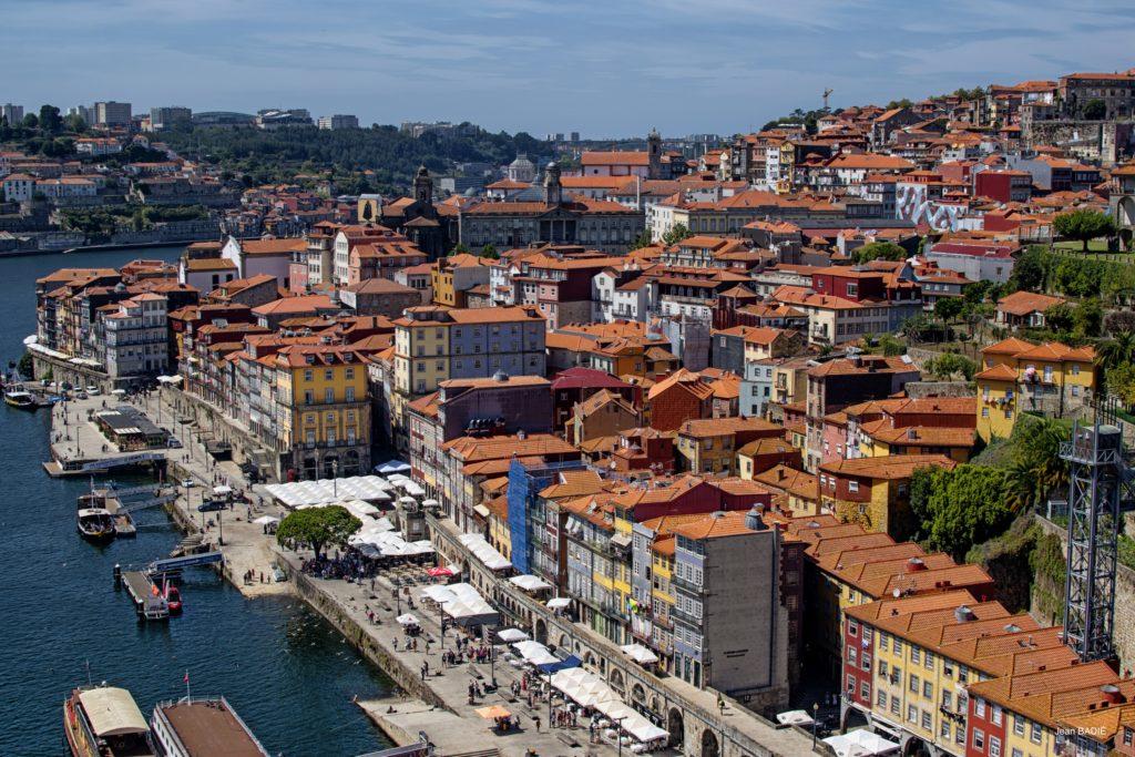 JBADIE_Portugal_22