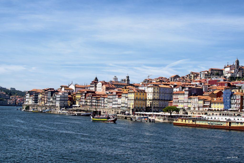 JBADIE_Portugal_24