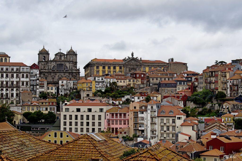 JBADIE_Portugal_29