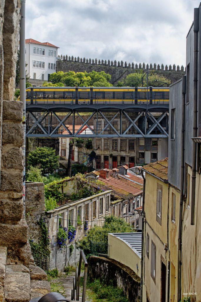 JBADIE_Portugal_30
