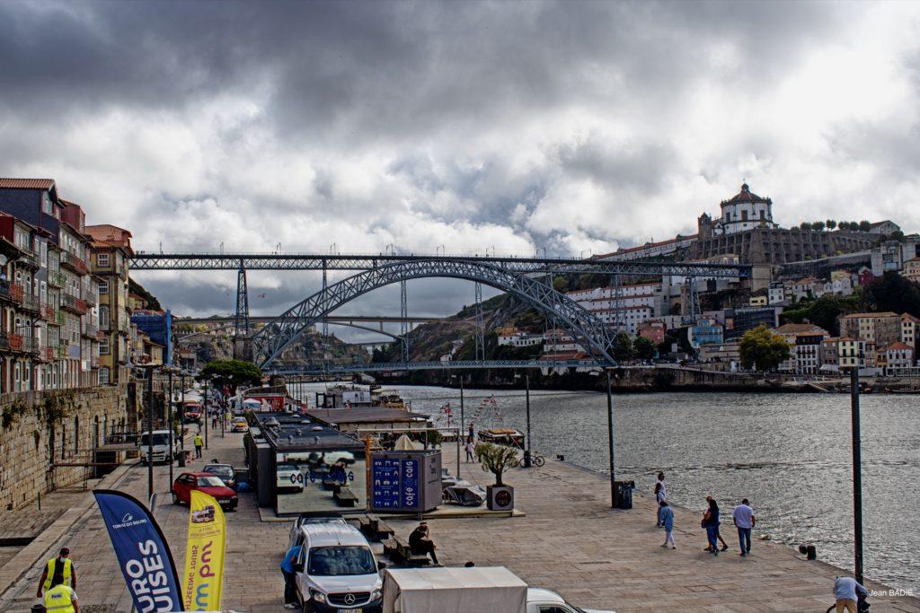 JBADIE_Portugal_32