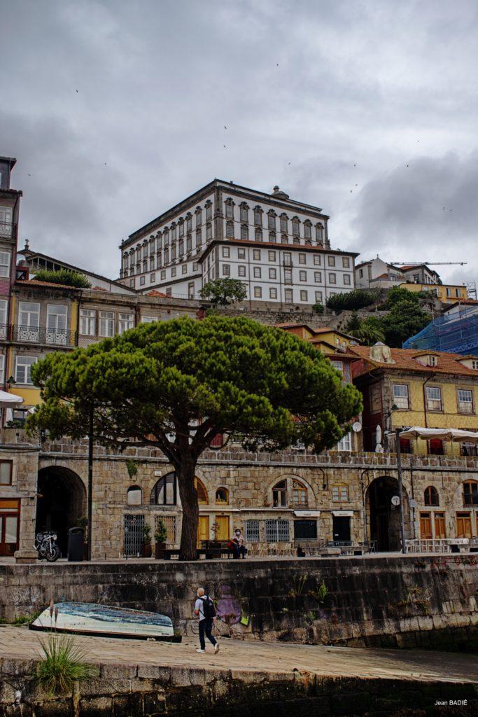 JBADIE_Portugal_33