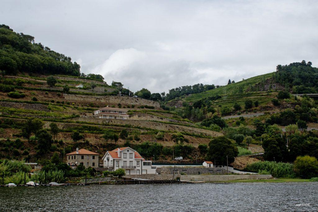 JBADIE_Portugal_36