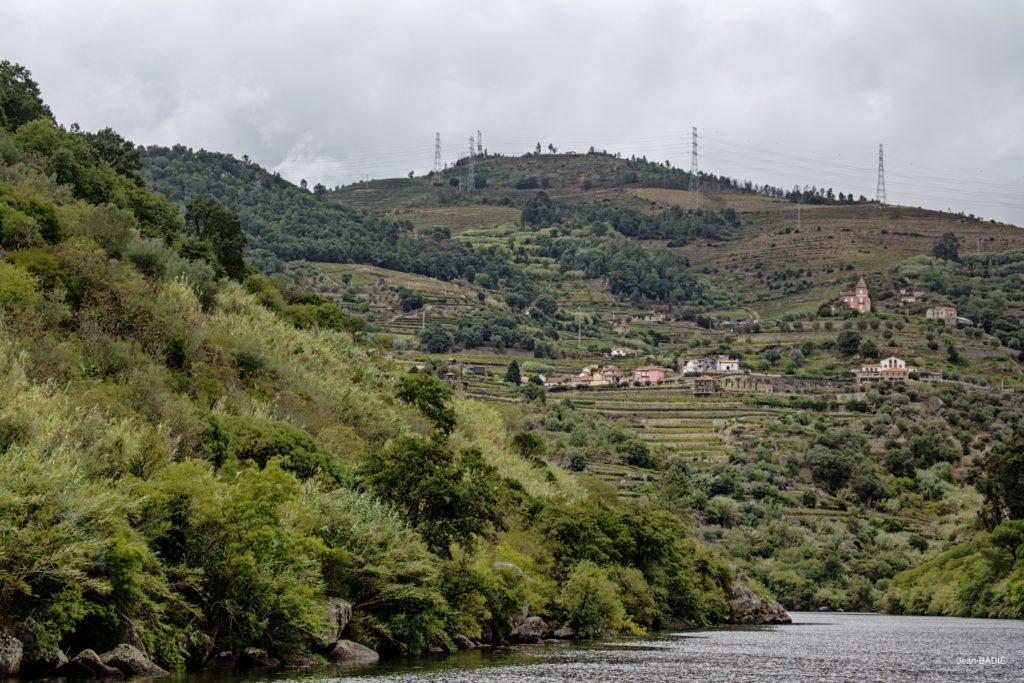 JBADIE_Portugal_37