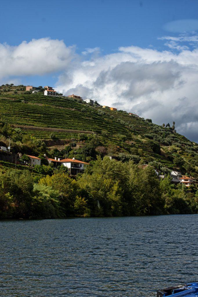 JBADIE_Portugal_40