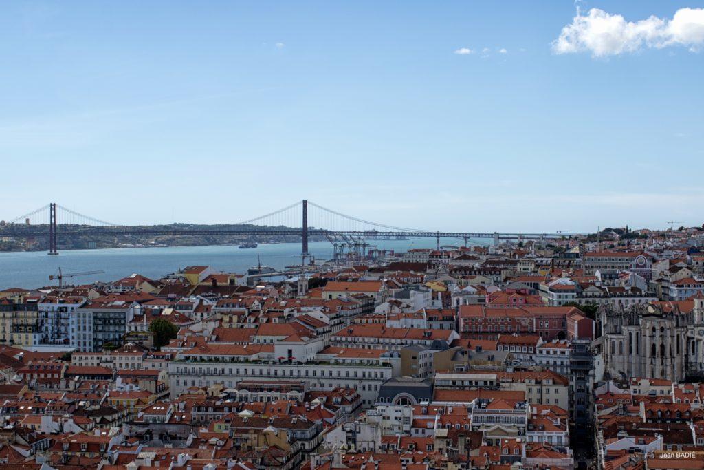 JBADIE_Portugal_43