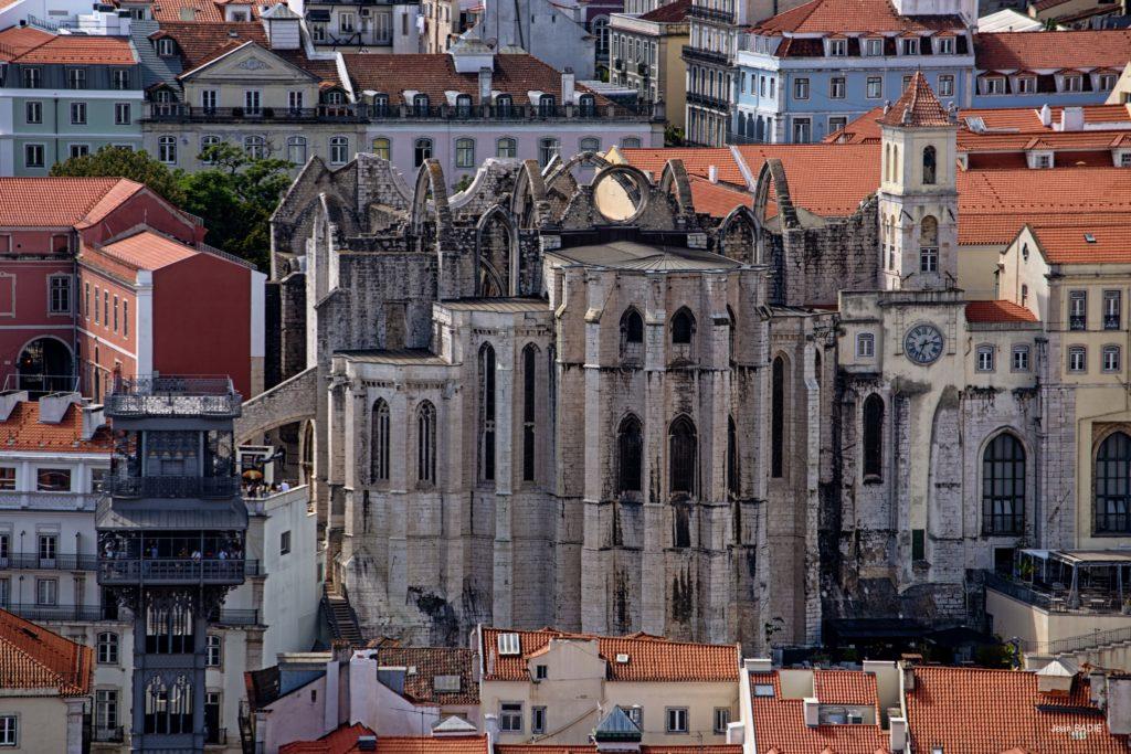 JBADIE_Portugal_44