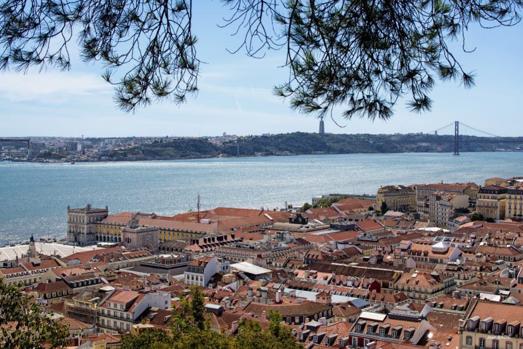 JBADIE_Portugal_47