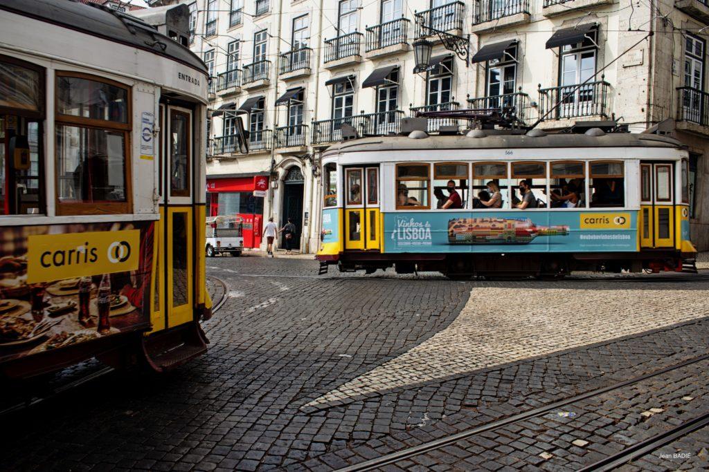 JBADIE_Portugal_50
