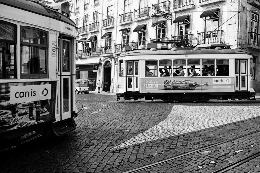 JBADIE_Portugal_51