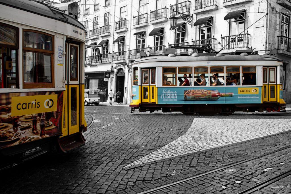 JBADIE_Portugal_52