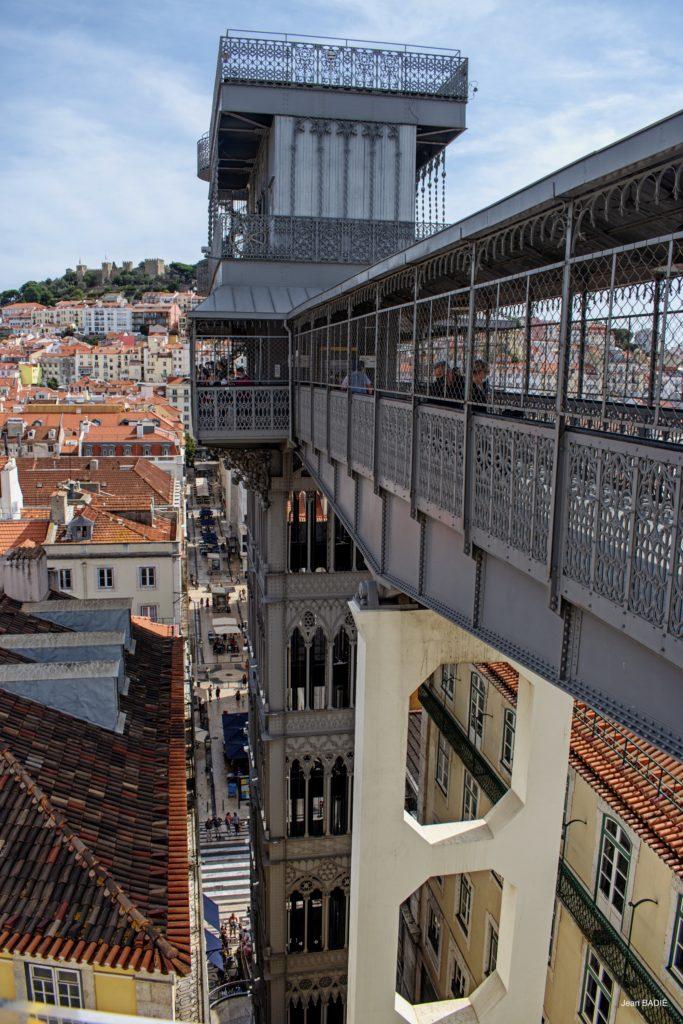 JBADIE_Portugal_54