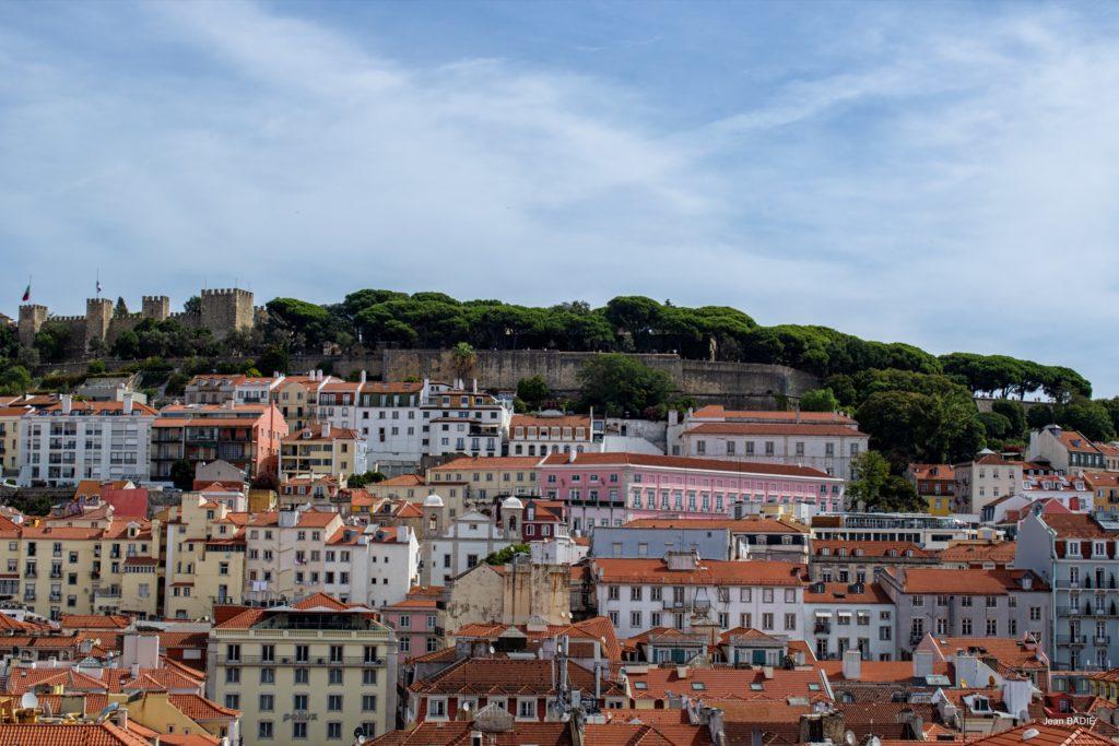 JBADIE_Portugal_55