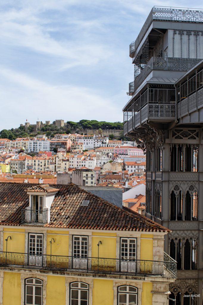 JBADIE_Portugal_57