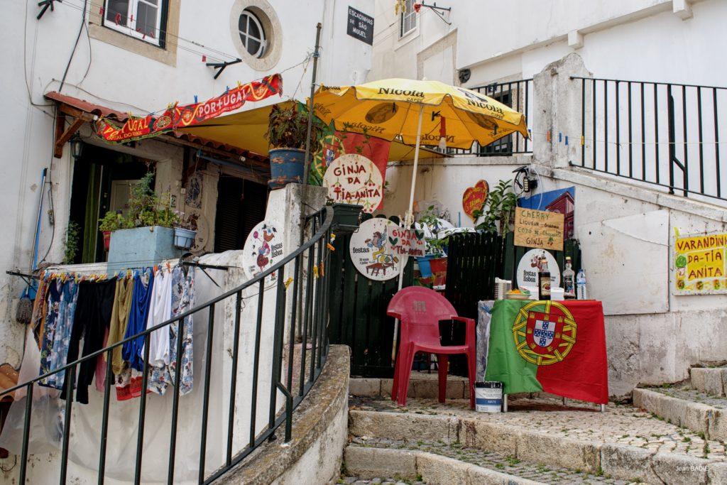 JBADIE_Portugal_60