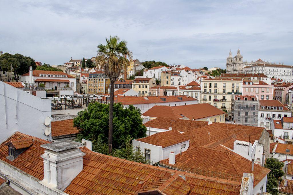 JBADIE_Portugal_61