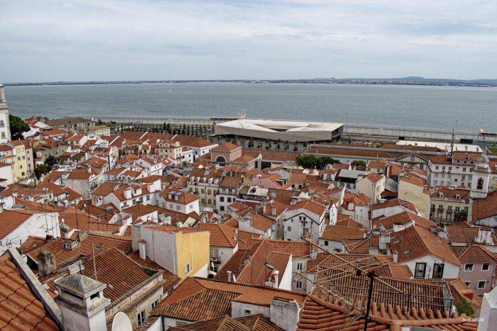 JBADIE_Portugal_62