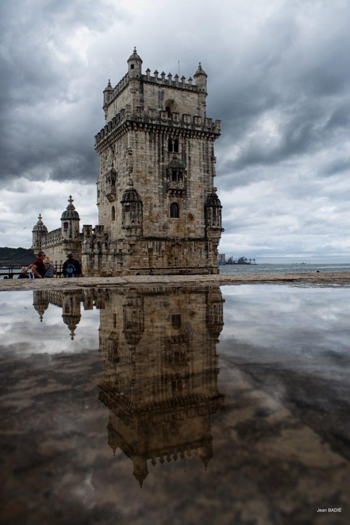 JBADIE_Portugal_67