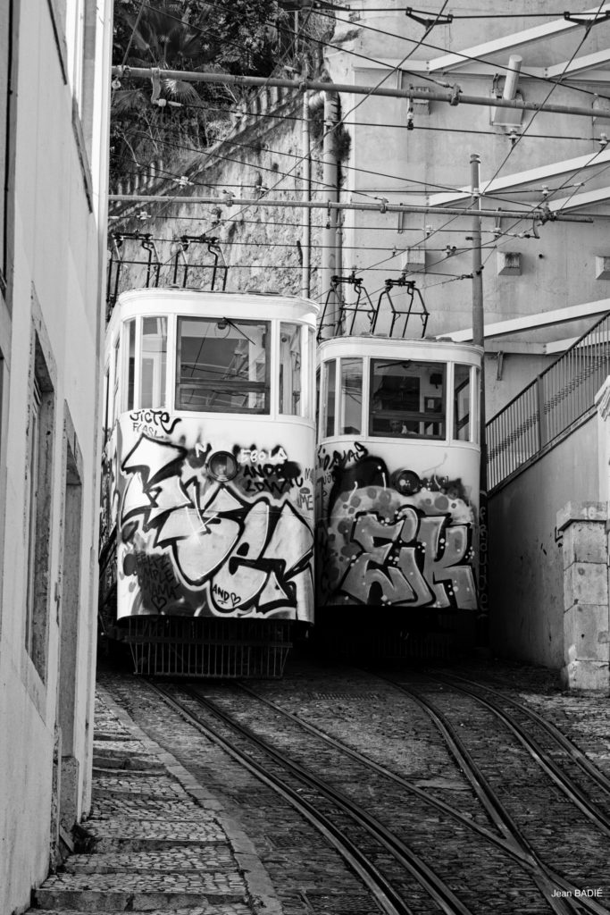 JBADIE_Portugal_69