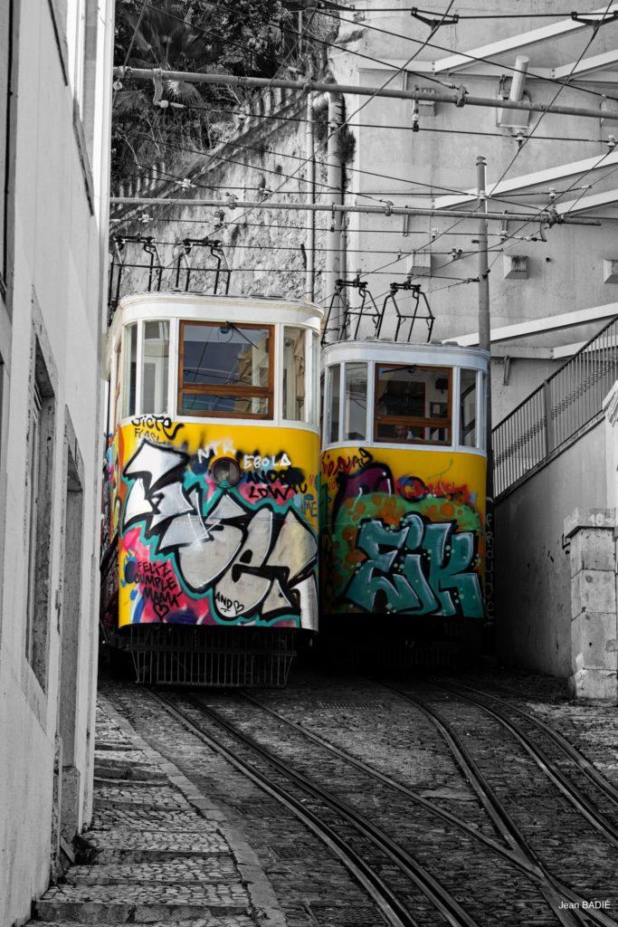 JBADIE_Portugal_70